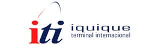 Terminal Iquique