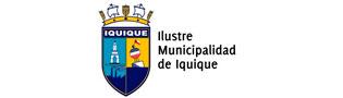 Municipalidad de Iquique